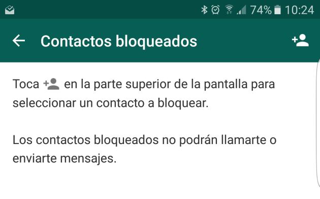 Bloquear-contacto-WhatsApp