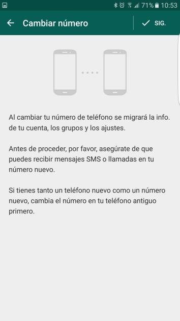 Cambio-numero-WhatsApp