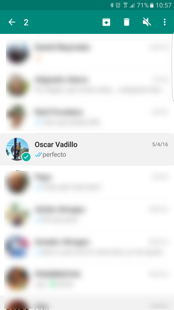 Eliminar-chats-WhatsApp