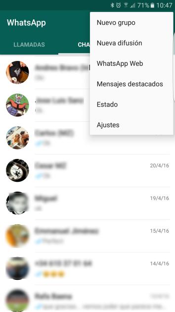 Mensajes-Destacados-WhatsApp