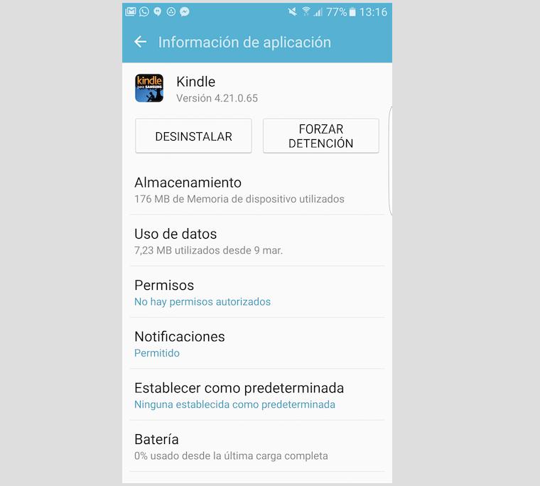 desinstalar-apps-android