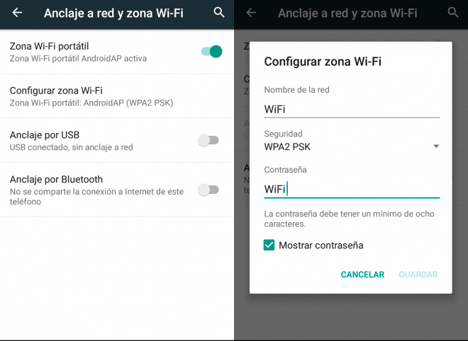 wifi-android-compartir