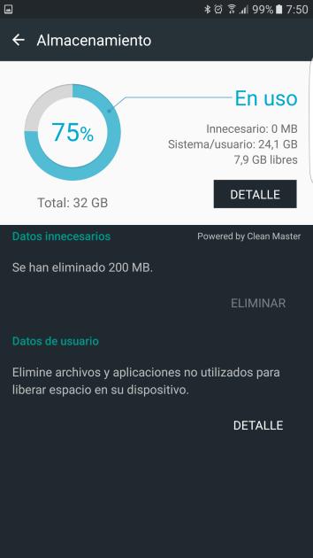 Eliminado-datos-innecesarios