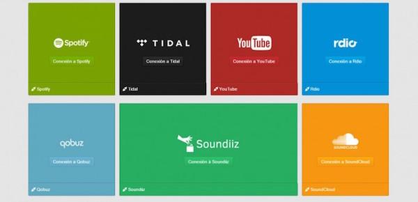 servicios-musicales