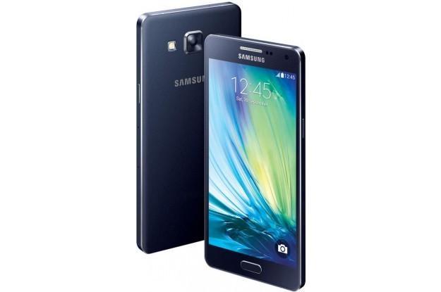 Descargar e instalar Android 6.0 para el Samsung Galaxy A5