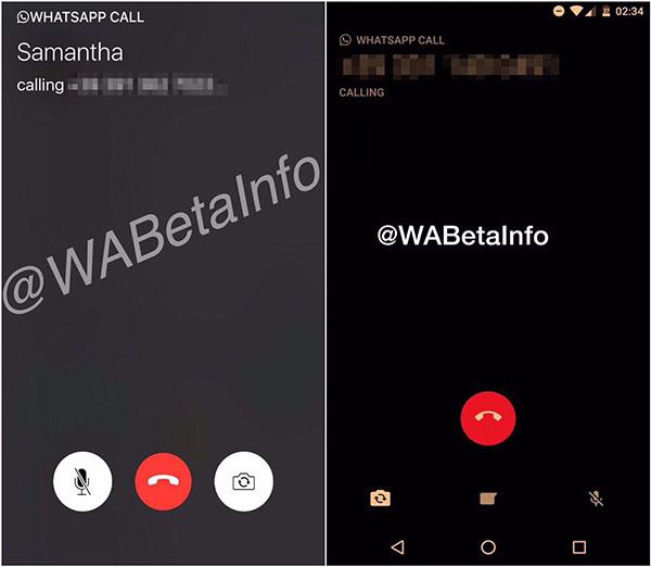 como funciona whatsapp spy ios
